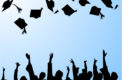 High School at a Glance: Lessons and Advice from the Seniors