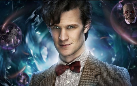 Doctor Who- Is it for you?