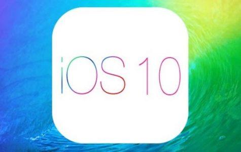 iOS 10: Wait, Hate, or Update?