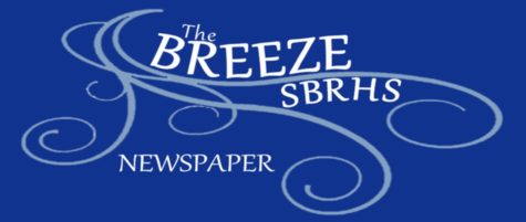 The online news for the students and staff at Somerset Berkley Regional High School