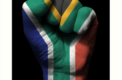 The story of South Africa: Apartheid