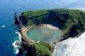 Island of Adventure (Part 2 of 3)