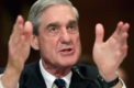 Russia Investigation Takes New Turn