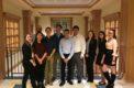 SBRHS Debate Team Battles over the Topic of Education