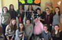 Girl Up Club at SBRHS Hosts Prom/Formal Dress Drive