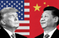 The Fears Of A Potential Trade War Against China