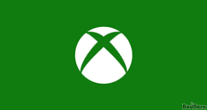 THE HISTORY OF XBOX