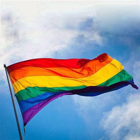SBRHS's Gay Straight Alliance Club