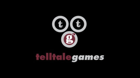 The End of Telltale Games