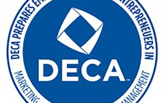 Navigation to Story: The Business about DECA