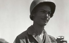 Navigation to Story: Desmond Doss: Soldier without a Gun